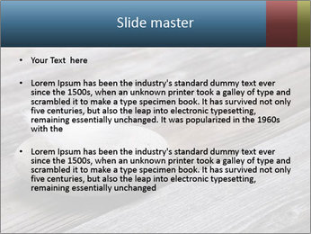 0000086788 PowerPoint Templates - Slide 2