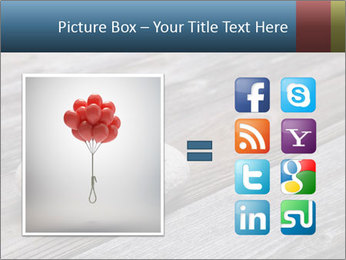 0000086788 PowerPoint Templates - Slide 21