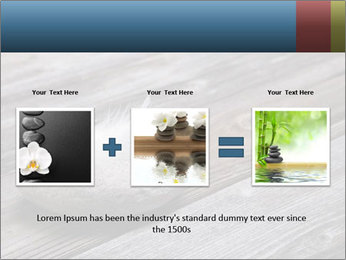 0000086788 PowerPoint Templates - Slide 22