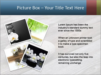 0000086788 PowerPoint Templates - Slide 23