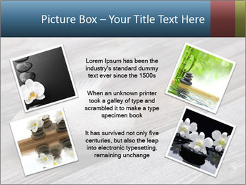 0000086788 PowerPoint Templates - Slide 24