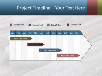 0000086788 PowerPoint Templates - Slide 25