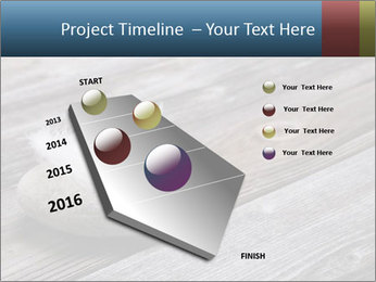 0000086788 PowerPoint Templates - Slide 26