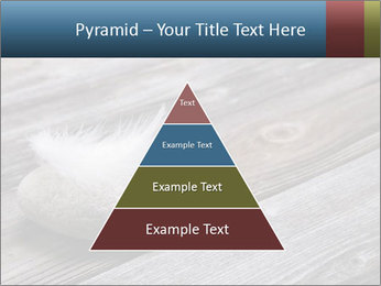 0000086788 PowerPoint Templates - Slide 30