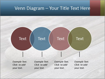 0000086788 PowerPoint Templates - Slide 32