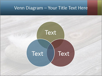 0000086788 PowerPoint Templates - Slide 33