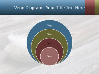 0000086788 PowerPoint Templates - Slide 34