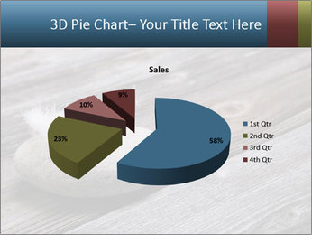 0000086788 PowerPoint Templates - Slide 35