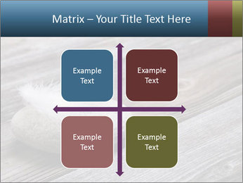 0000086788 PowerPoint Templates - Slide 37