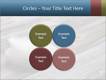 0000086788 PowerPoint Templates - Slide 38
