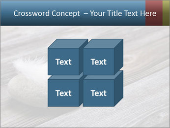 0000086788 PowerPoint Templates - Slide 39