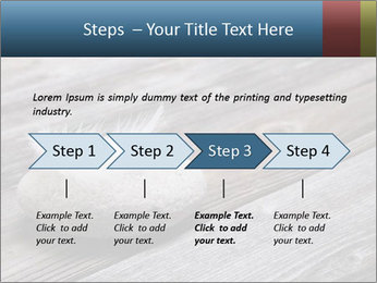 0000086788 PowerPoint Templates - Slide 4