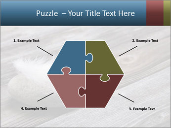 0000086788 PowerPoint Templates - Slide 40