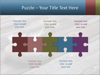 0000086788 PowerPoint Templates - Slide 41