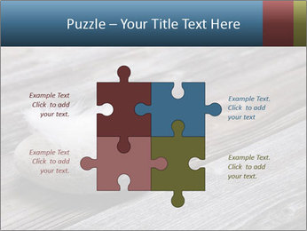 0000086788 PowerPoint Templates - Slide 43