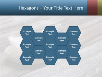 0000086788 PowerPoint Templates - Slide 44