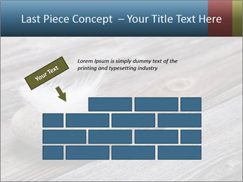 0000086788 PowerPoint Templates - Slide 46