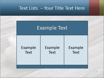0000086788 PowerPoint Templates - Slide 59