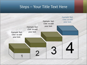 0000086788 PowerPoint Templates - Slide 64