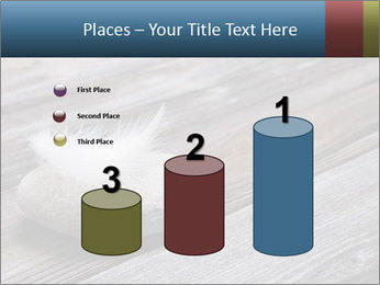 0000086788 PowerPoint Templates - Slide 65