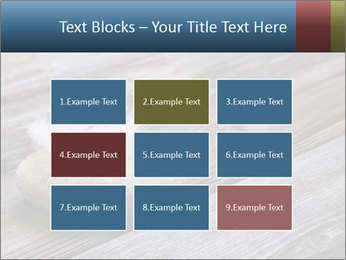 0000086788 PowerPoint Templates - Slide 68