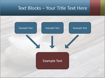 0000086788 PowerPoint Templates - Slide 70