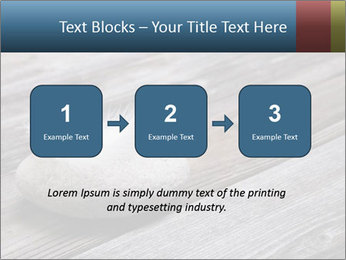0000086788 PowerPoint Templates - Slide 71