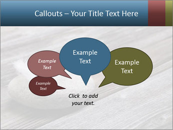 0000086788 PowerPoint Templates - Slide 73