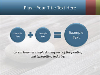0000086788 PowerPoint Templates - Slide 75