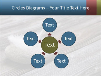 0000086788 PowerPoint Templates - Slide 78