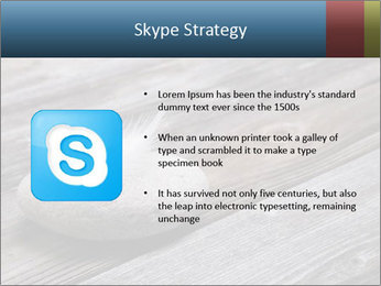 0000086788 PowerPoint Templates - Slide 8