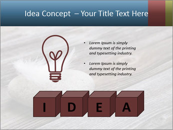 0000086788 PowerPoint Templates - Slide 80