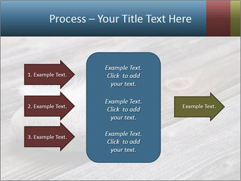 0000086788 PowerPoint Templates - Slide 85