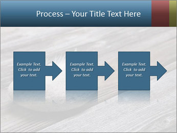 0000086788 PowerPoint Templates - Slide 88