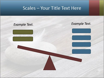 0000086788 PowerPoint Templates - Slide 89