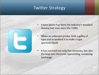 0000086788 PowerPoint Templates - Slide 9