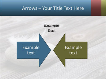 0000086788 PowerPoint Templates - Slide 90