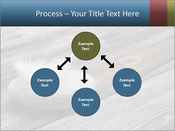 0000086788 PowerPoint Templates - Slide 91