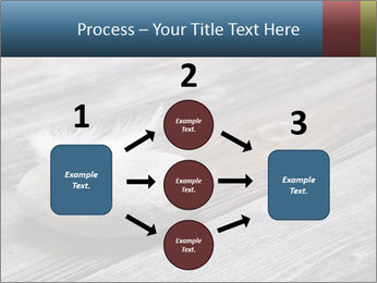 0000086788 PowerPoint Templates - Slide 92