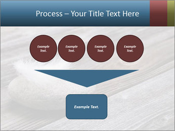 0000086788 PowerPoint Templates - Slide 93