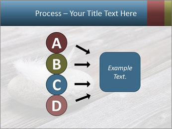 0000086788 PowerPoint Templates - Slide 94