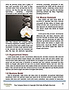 0000086788 Word Templates - Page 4