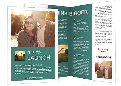 0000086789 Brochure Templates
