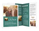 0000086789 Brochure Template