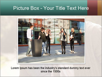 0000086789 PowerPoint Template - Slide 15