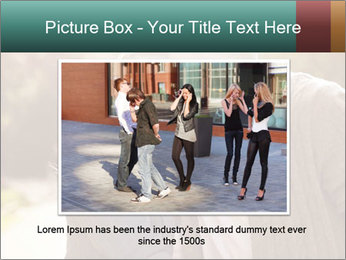 0000086789 PowerPoint Template - Slide 16