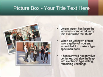 0000086789 PowerPoint Template - Slide 20