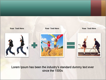 0000086789 PowerPoint Template - Slide 22