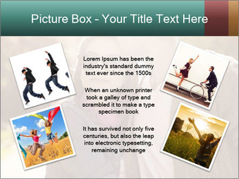 0000086789 PowerPoint Templates - Slide 24