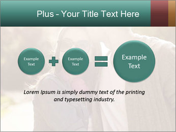 0000086789 PowerPoint Template - Slide 75